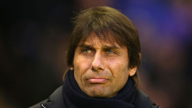 Photo of Manchester Attack: Life Must Go On – Conte