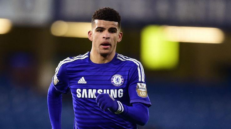Photo of Liverpool Agrees to Sign Dominic Solanke From Chelsea