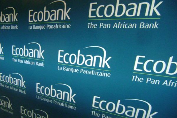 Ecobank-The Pan African Bank