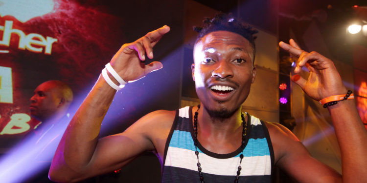 Photo of I Will Never Quit Music, I Will Die In Music – #BBNaija Winner, Efe Slams Hates Comments