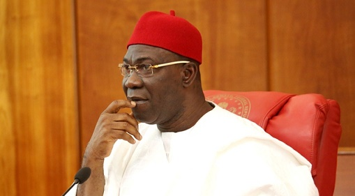 Photo of Ekweremadu Accuses Buhari's Government of Giving Less Attention to South East