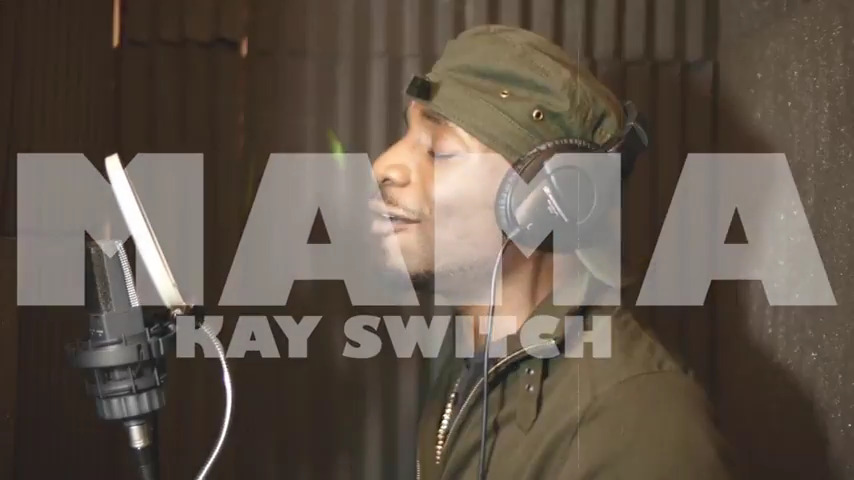 Photo of WATCH: Kayswitch – 'Mama' (VIDEO)