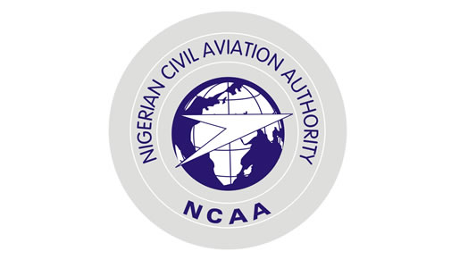 Photo of NCAA warns domestic airline operators over non-compliance of COVID-19 protocols