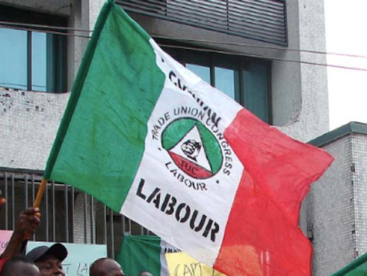 Photo of NLC, TUC Makes Fresh Demand On Minimum Wage