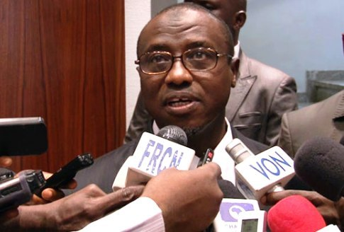 No Maintenance on Nigeria's Refineries for 42 Years — NNPC GMD