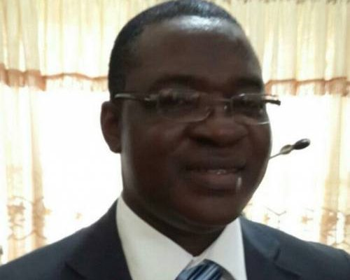 Kidnapped Ondo Permanent Secretary Regains Freedom