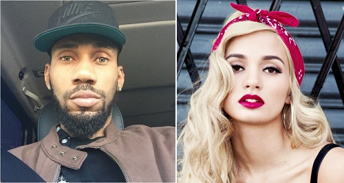 Phyno main1 e1449482377451 - Phyno Reacts to Have Pia Mia's Song Theft Story, Lashes Out at Pulse