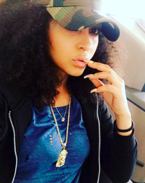Rosaline Meurer - Rosaline Meurer Pens Words of Appreciation to Oladunni Churchill