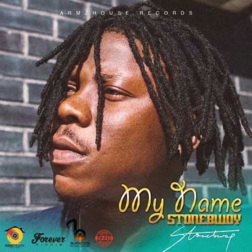 MUSIC: Stonebwoy – 'My Name' (Forever Riddim)