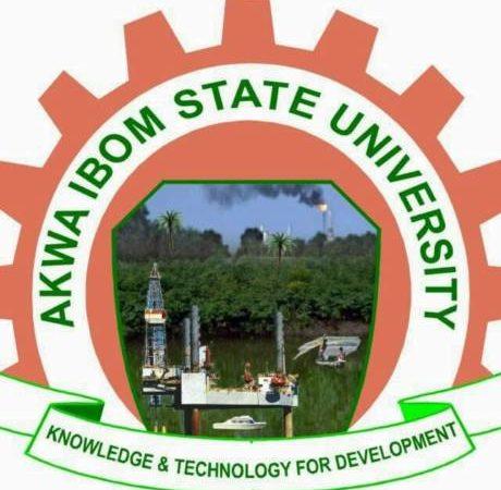 Photo of 21 Students of Akwa Ibom State University Expelled