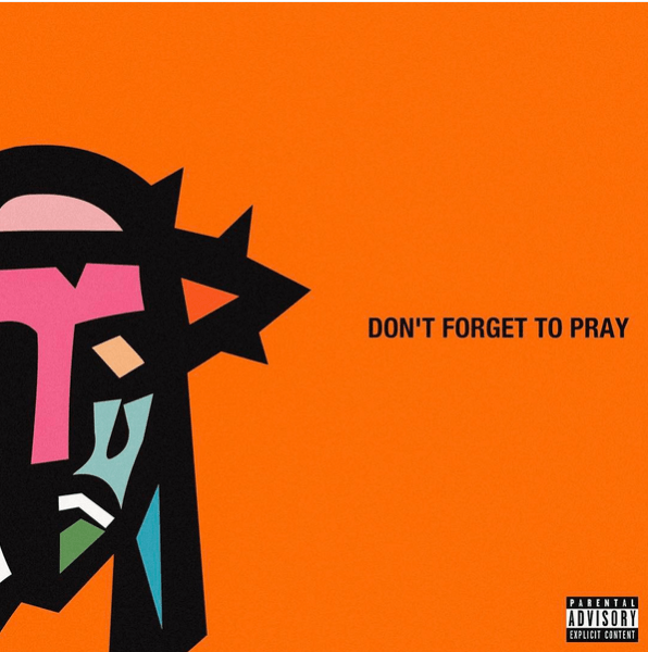 Photo of MUSIC: AKA & Anatii – 'Don't Forget To Pray'