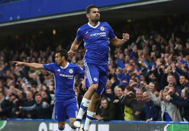 Photo of WATCH: Chelsea 3-0 Middlesbrough (Premier League) Highlight (VIDEO)