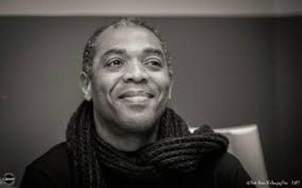 femi kuti - Femi Kuti 'Breaks' World Record With His Saxophone - Read This!