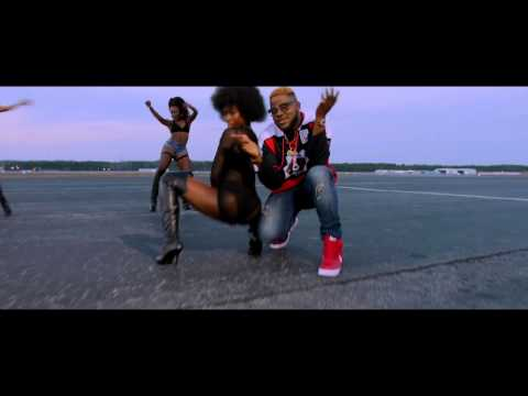 hqdefault 1 - WATCH: Skales  - 'For You' (VIDEO)