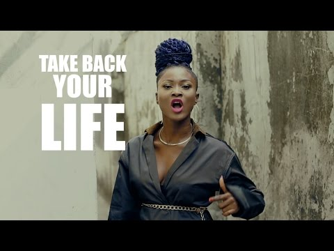 hqdefault 14 - WATCH: Eva Alordiah – 'Take Charge' (VIDEO)