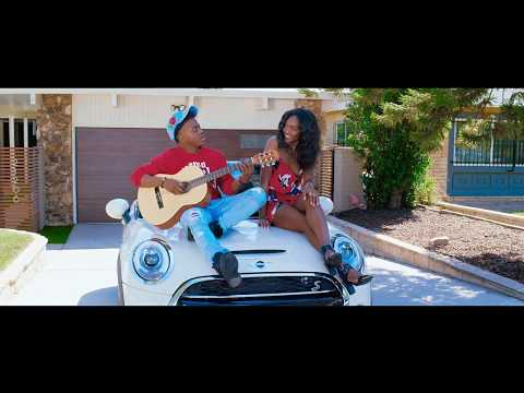 Photo of WATCH: Korede Bello – 'Butterfly' (VIDEO)