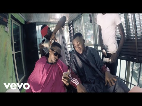 Photo of WATCH: Payper ft. Terry Tha Rapman – 'Look What You Did To Them' (VIDEO)