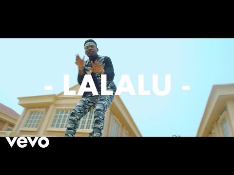 Photo of WATCH: QDot ft. Lil Kesh – 'Lalalu' (VIDEO)