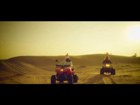 Photo of WATCH: Banky W – 'Kololo' (VIDEO)