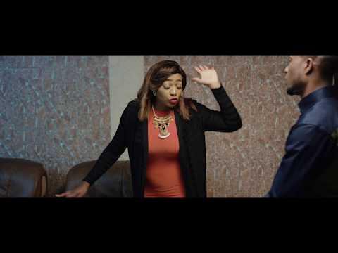 hqdefault 24 - WATCH: Faze – 'Perfect Woman' (VIDEO)