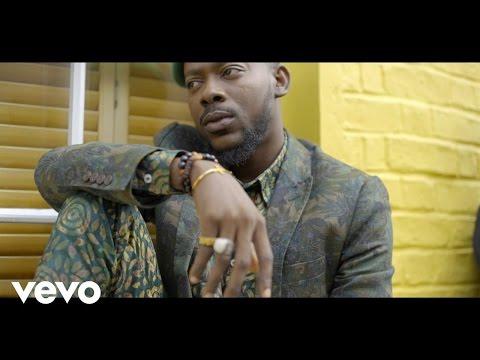 Photo of WATCH: Adekunle Gold ft. Moelogo – 'Only Girl' (VIDEO)