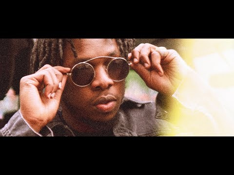 Photo of WATCH: Runtown – 'For Life' [Official Video]