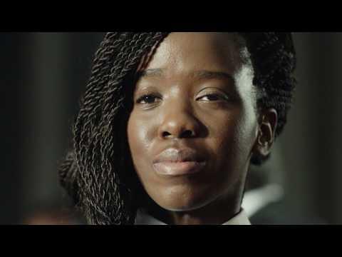 hqdefault 32 - WATCH: MTV Shuga 5 – Down South – Episode 11 - 'Name and Shame' | VIDEO
