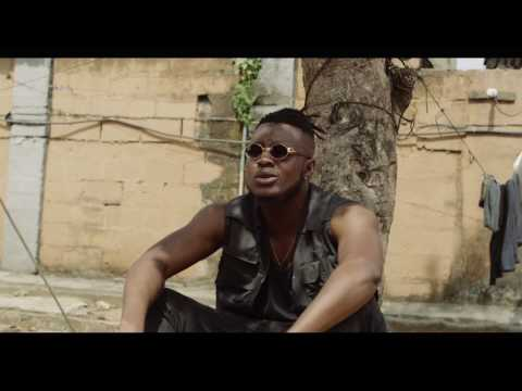 [Video] Yung L – Cheers