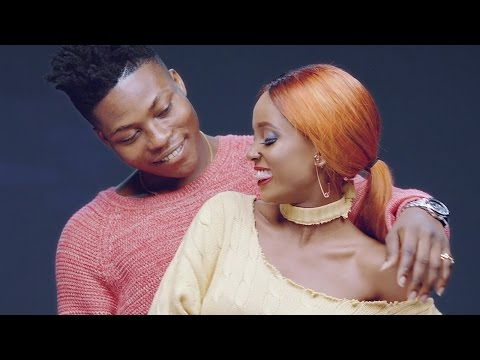 hqdefault 7 - WATCH: Reekado Banks ft. Vanessa Mdee – 'Move' (Official VIDEO)