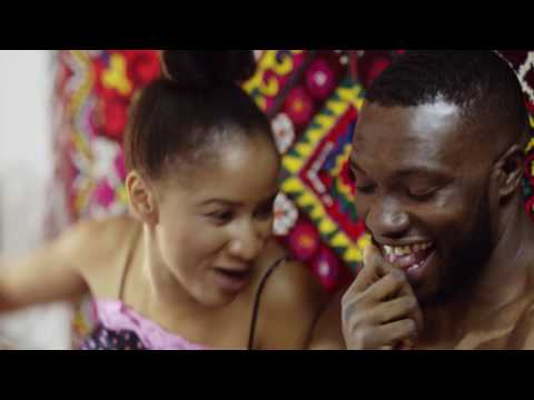 Photo of WATCH: MTV Shuga 5 – Down South – Episode 8 – 'Head in the Sand'