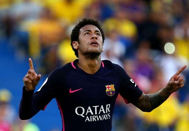 Photo of WATCH: Las Palmas 1-4 Barcelona (La Liga) Highlight (VIDEO)