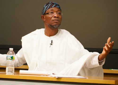 Photo of Osun State Rejects FG's Cattle Colony Proposal