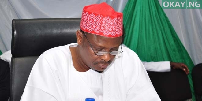 Photo of Police Advise Kwankwaso to Postpone Planned Rally In Kano