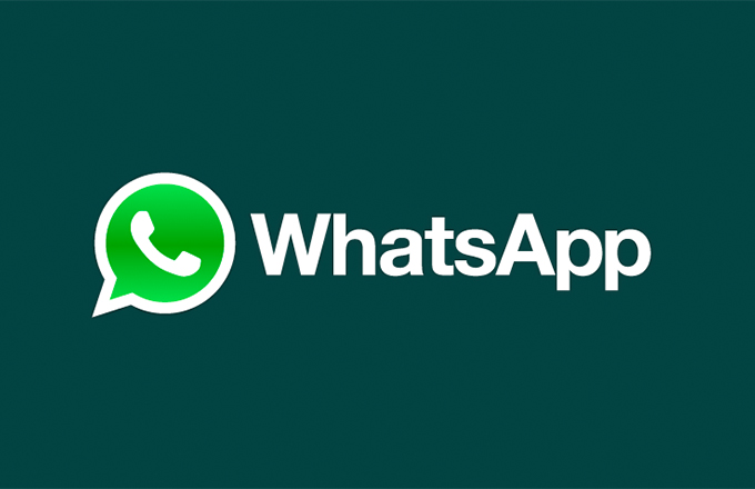 Popular Messaging Service, WhatsApp Is Down