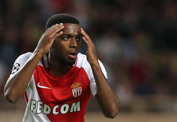 Photo of Arsenal's €35m Bid For Lemar Rejected