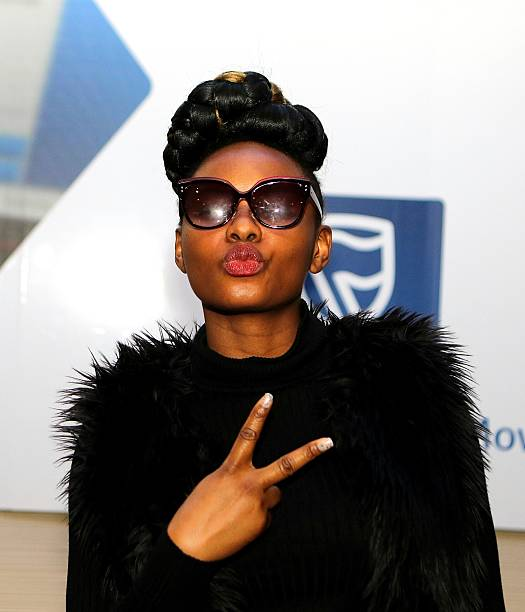 Photo of Yemi Alade Speaks on Quit Notice on Igbos in the North Says Nigeria Has Only Two Tribes