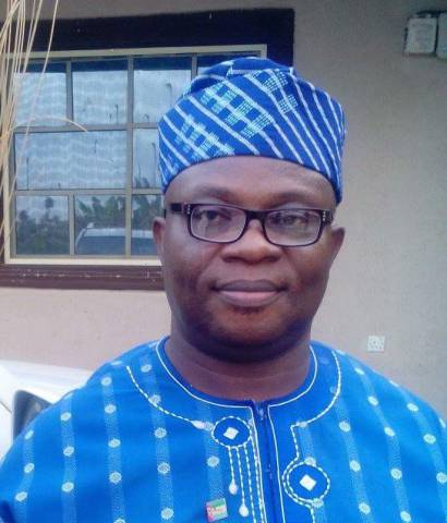 APC 1 - OMG: Kidnapped Ondo State APC Chieftain Found Dead - See Shocking Details