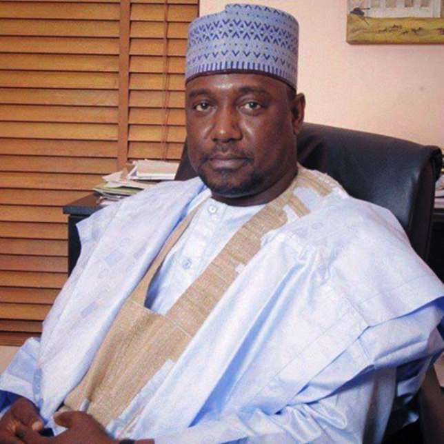 Niger Governor Appoints 19 New Permanent Secretaries