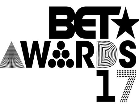 Photo of See Full List Of Winner at The BET Awards 2017