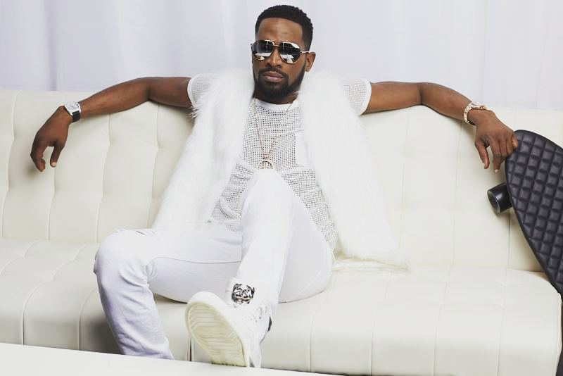 "Photo of D'banj Unveils Tracklist For Upcoming Album ""King-Don-Com"""