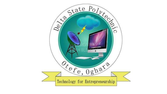 Delta State Polytechnic Otefe Oghara - Delta State Poly Otefe-Oghara HND Admission Form For 2017/18 Academic Session