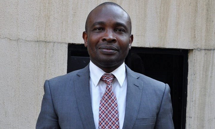 Photo of EFCC Reopens Case Against Jonathan's Ex-Physician, Dr Fortune Fiberesima