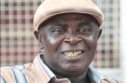 Photo of In India: Former Heartland Coach, Kelechi Emeteole Dies After Prolonged Battle With Cancer