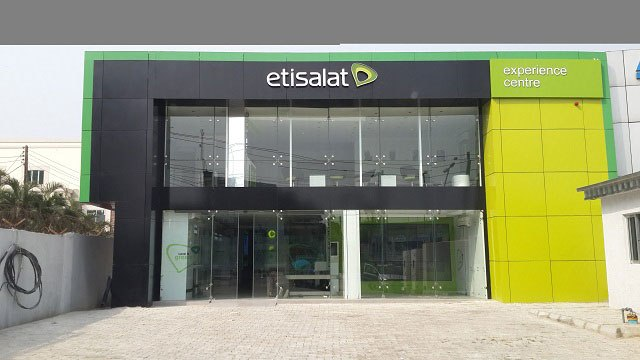 Etisalat - Checkout the Full List Of Banks That Took Over Etisalat Nigeria