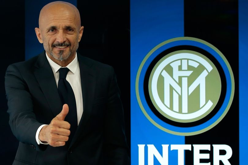 Photo of Luciano Spalletti Is New Inter Milan Head Coach