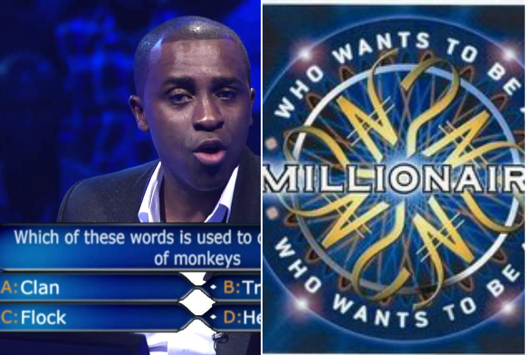 Photo of After 13 Years, This Is Why 'Who Wants To Be A Millionaire' Is Ending