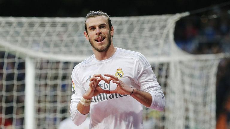Photo of Bale, Aguero, Alisson Makes List of Ballon d'Or Award Nominees