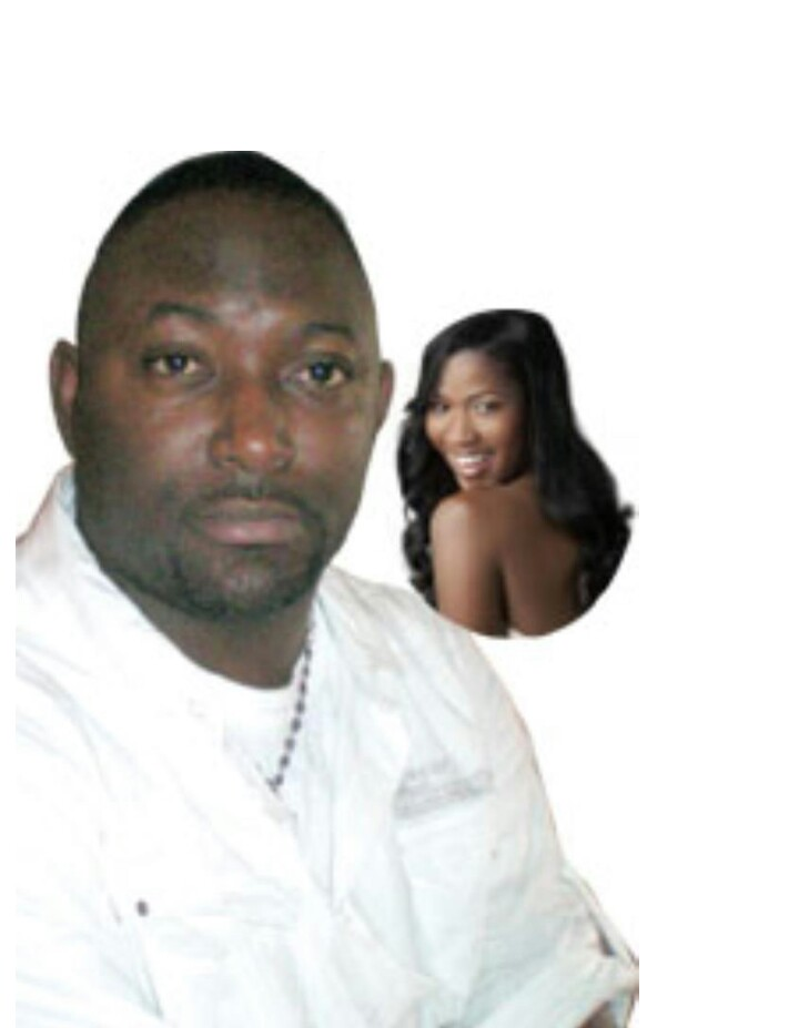 IMG 20170624 115541 192 - How Evans Kidnap and Killed Stephanie Okereke's Ex-father in-law After Collecting 15m Ransom