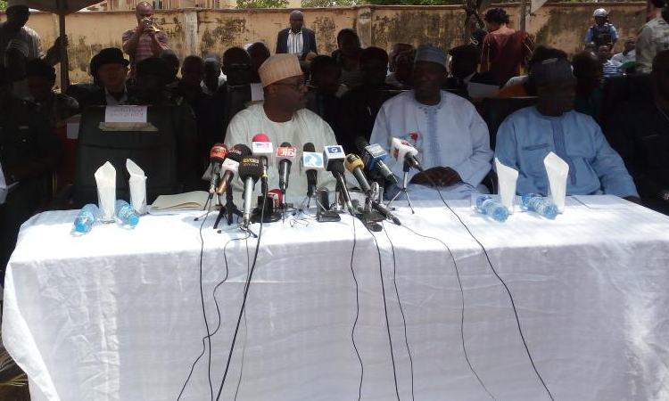 Photo of INEC Approves 25 Additional CVR Centres In Lagos