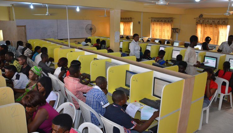 Photo of JAMB Ready to Conduct 2018 UTME Mock Test On February 26